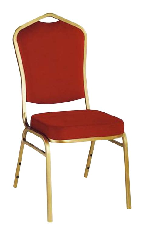 steel armchair steel conference chairs hotel contract interiors