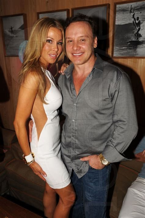 lisa hochstein divorce lenny hochstein divorce lenny and lisa hochstein divorce