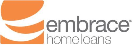 embrace home loans the may mortgage team rockville md