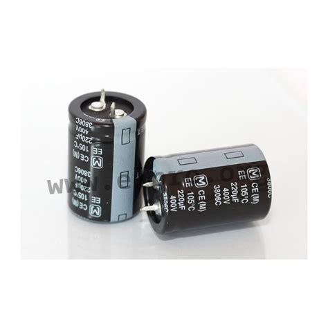 panasonic ts capacitor panasonic capacitor su series 28 images panasonic capacitor ge series 28 images panasonic ts