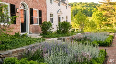 Landscape Design Vermont Landscape Architecture Design Woodstock Vt