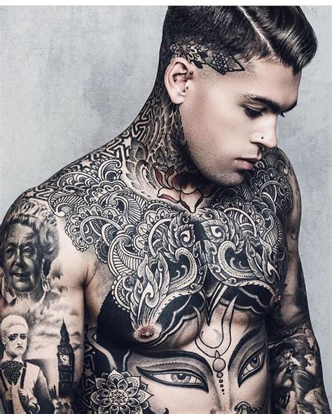 stephen james tattoos 17 best ideas about stephen on