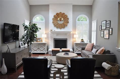 benjamin moore colors for living room gray paint colors transitional living room benjamin
