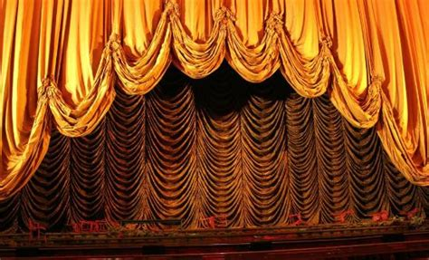 radio city music hall curtain beautiful curtain picture of radio city music hall new