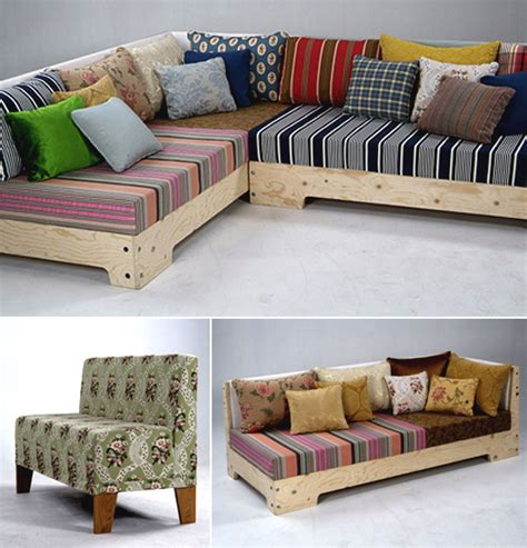 home made furniture picture image by tag