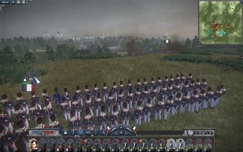 Pc Napoleon Total War miikahweb napoleon total war