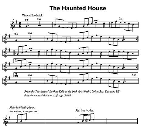 horror house music mcdermott s handy dennis grab bag of gifs