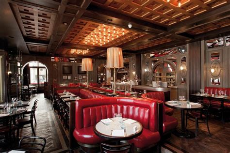 Essential Home Decor The Old Brewery Review Top Modern British Restaurant In