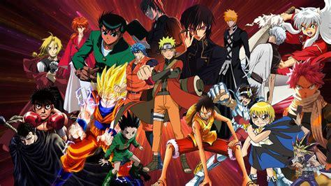 daftar film anime terbaik sepanjang masa daftar anime terbaik di dunia sepanjang masa tak tik tuk ga