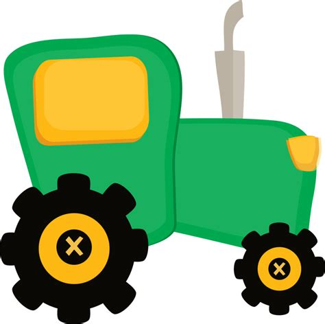 Home Design Tools tractor clipart clipartion com