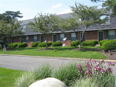Apartments Near The Quarry Columbus Ohio Heres How Much It Costs To Rent A Studio In Columbus