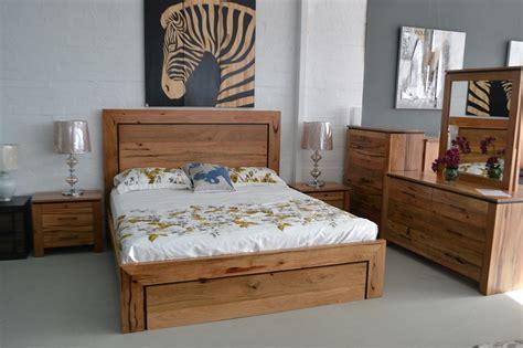 solid wood bedroom furniture perth bunbury marri timber bed bedroom trends master bedroom beds