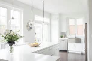 Laminate Floors Pros And Cons latest modern white quartz kitchen countertops white