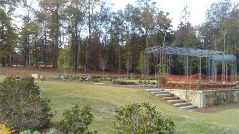 Botanical Gardens Columbus Ga Botanical Gardens Kuva Columbus Botanical Garden Columbus Tripadvisor