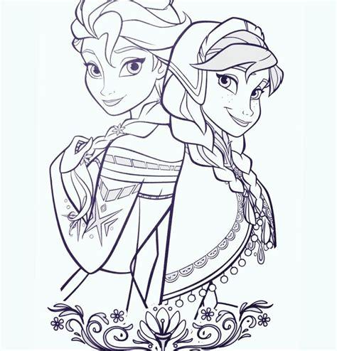 11 disney princess coloring page to print print color craft disney princess coloring pages free to print 494835