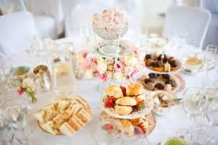 tea wedding reception decorations bridal briefs briefs by lewis