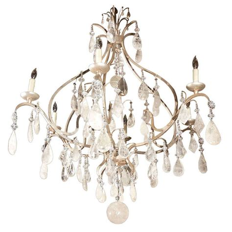 Shaped Chandeliers X Jpg