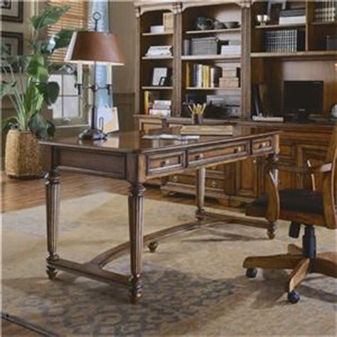 office furniture st petersburg fl home office furniture design interiors ta st petersburg clearwater florida home