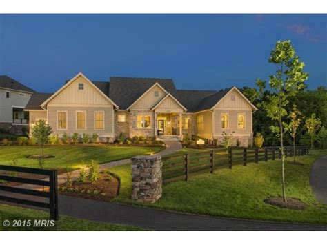 houses for sale in ashburn va 11 most expensive homes for sale in ashburn patch
