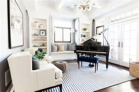 interior design inspo interior design inspo studio mcgee emily wilkinson