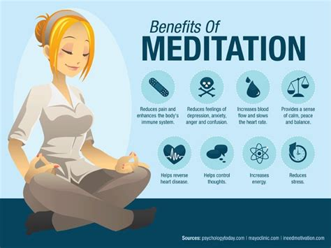 transcendental meditation how to manage your stress more effectively and live a happier by breathes in transcendental meditation books transcendental meditation technique and more