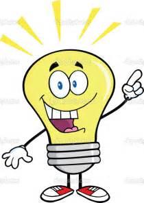 bright idea light bulb clipart clipart suggest