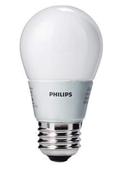Lu Led Philips Ukuran Watt bohlam led philips l 3 4 7 10 13 watt tahan sai 15