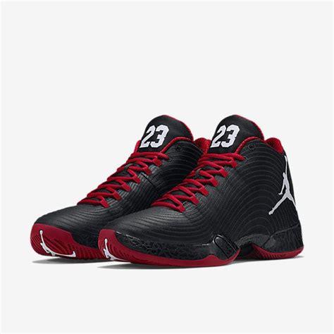 imagenes de air jordan xx9 17 mejores ideas sobre zapatillas de baloncesto en