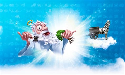 doodle god xbox one review of doodle god ultimate edition on xbox one techacute