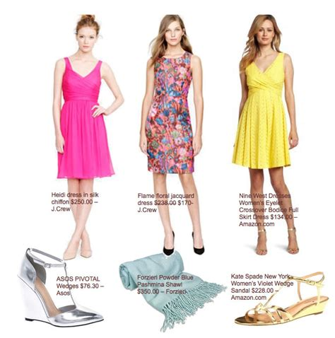 what to wear to what to wear to a country club wedding sixated