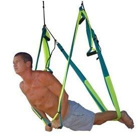 gravity swing inversion table 1000 images about pain relief on pinterest thai massage