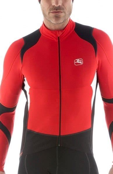Jersey Sepeda Cervelo Ls giordana fr c sleeve jersey r a cycles