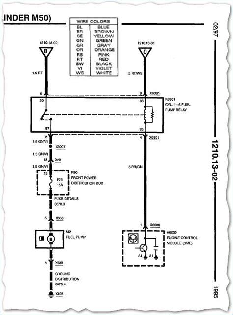e36 wiring diagram wiring diagram manual