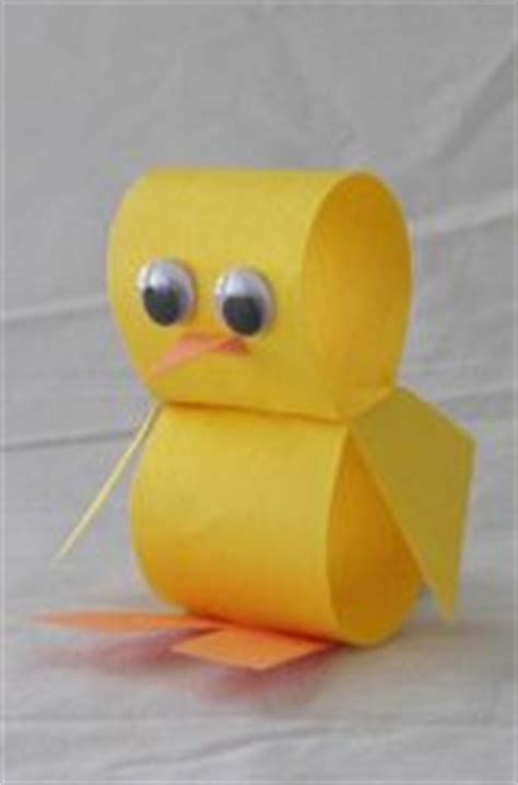 Crafts With Construction Paper - best 25 construction paper crafts ideas on