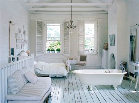 bathtub in bedroom probably the dreamiest bedroom in the world decorator s notebook
