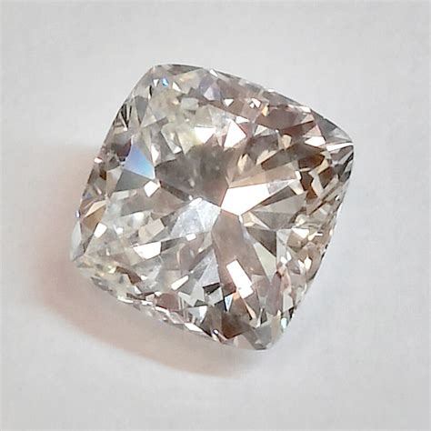 cusion diamond loose diamond 2 20ct cushion cut diamond d antonio