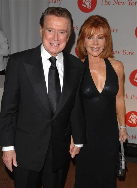 celebrity couples married long time 17 best images about famous couples long marriages on