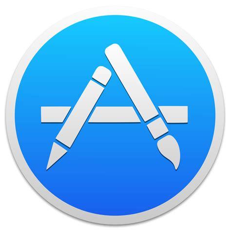 la app app store ios