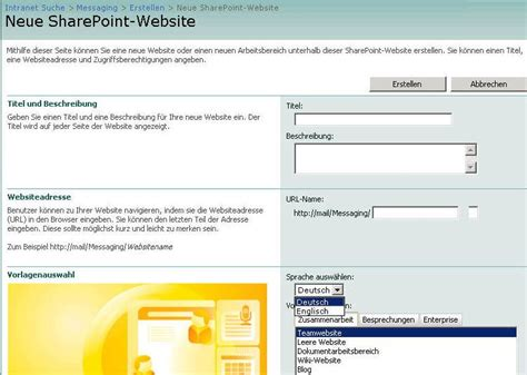 knowledge base template sharepoint 2013 301 moved permanently