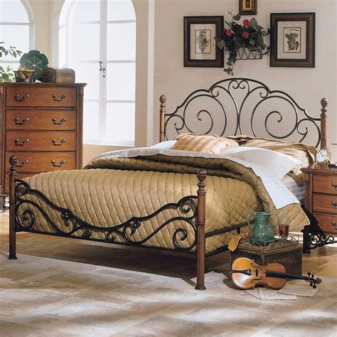 71 best images about brass iron beds on pinterest