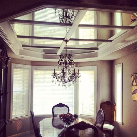 goldilocks and the sky blue ceiling mirror mirror 52 best ceiling images on pinterest bedroom bedrooms