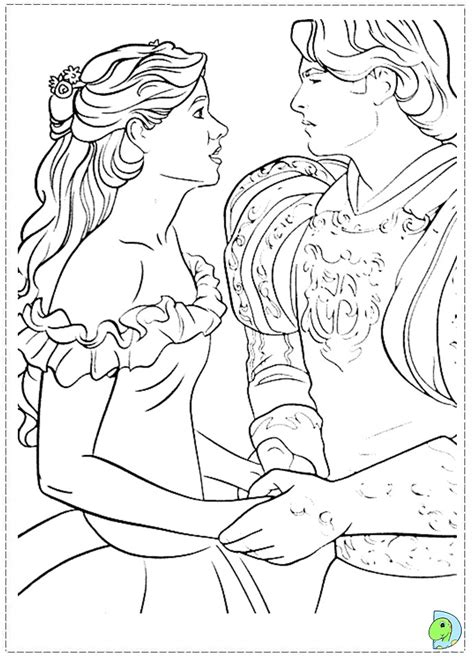 Enchanted Coloring Page Princess Giselle Coloring Page Enchanted Coloring Pages