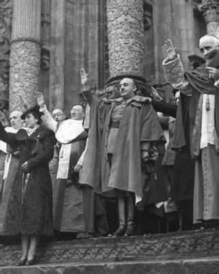 la iglesia de franco respuesta a un papista observatorio del laicismo europa laica