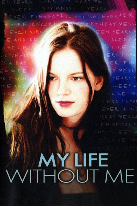 watch my life without me movies online streaming film en streaming
