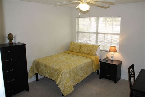 1 bedroom apartment tallahassee tallahassee 1 bedroom apartments fsu apartments apartments