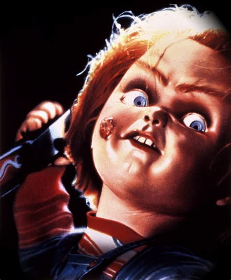 chucky movie latest chucky and bride of chucky martha coakley go low down and
