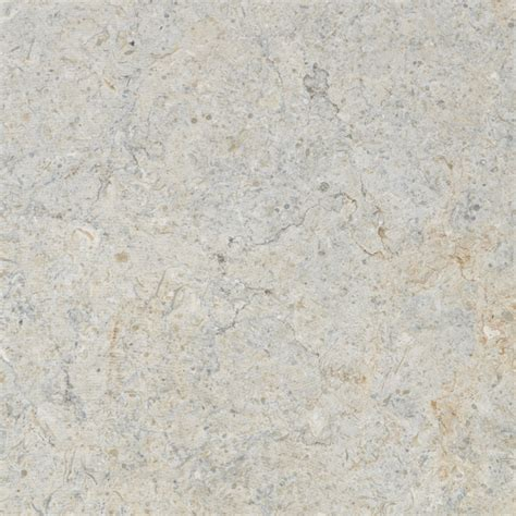 Backsplashes For The Kitchen limestone slabs for benchtops backsplashes and feature