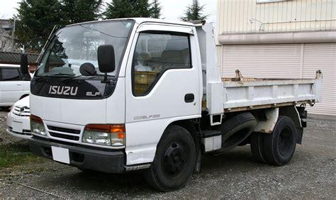 isuzu light trucks for sale isuzu elf 250 isuzu elf wikipedia the free