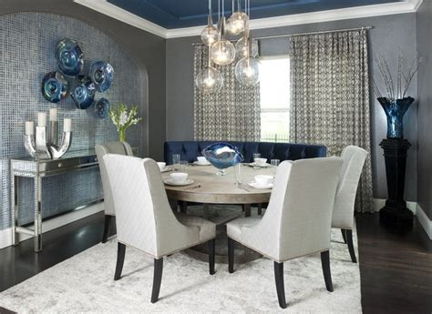floors and decor dallas dallas rugs used in decor contemporary dining room