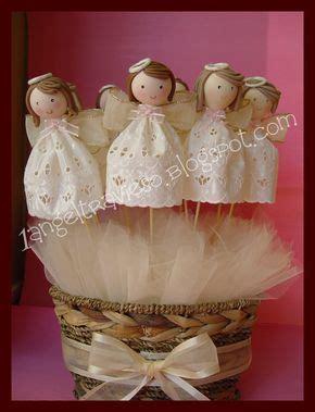 17 best ideas about recuerdos para bautizo ni 241 a on regalitos de comunion souvenires 17 best ideas about angeles para bautizo on angelitos para bautismo adornos para